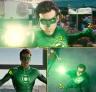 green_lanter_05