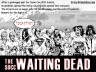 WaitingDeadSDCC