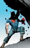 actioncomics01