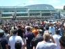 JETSET-ComicCon_Day3_Saturday Crowd-sm_0