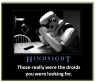 bias_hindsight