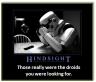 bias_hindsight
