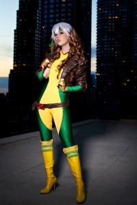 Rogue1 (X-Men)
