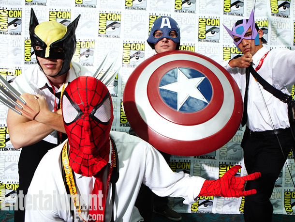 faces-of-comic-con_0015