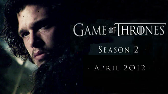 game-of-thrones-season-2-trailer