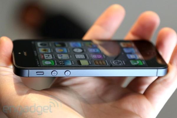 iphone-5-2012-09-14-600-21