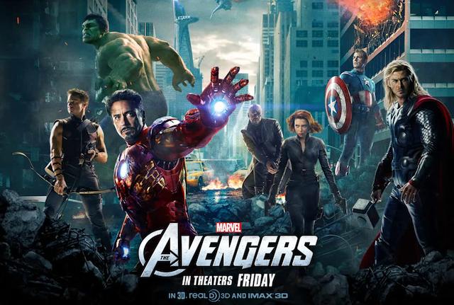 The-Avengers_large_jpeg_verge_medium_landscape