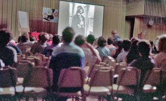 Darth-who-Star-Wars-at-Comic-Con-1976