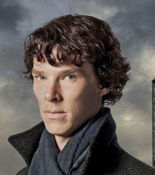 Benedict+Cumberbatch+as+Sherlock+Holmes