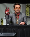 -Iron-Man-3-Panel-Comic-Con-International-2012-robert-downey-jr-31482937-472-594