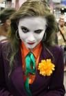 Joker-Cosplay-Girl-e1346770071304