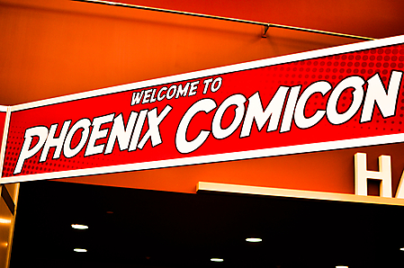 phoenix_comicon_2012_1_of_90_89_20120529_2031545321