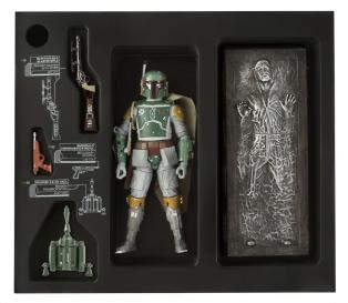 sdcc-2013-exclusive-02-boba-fett-star-wars