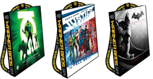 warner-bros-comic-con-tote-bags