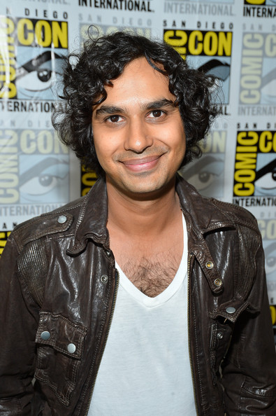 kunal nayyar natal chartkunal nayyar wife, kunal nayyar height, kunal nayyar wedding, kunal nayyar interview, kunal nayyar wiki, kunal nayyar neha kapur, kunal nayyar tumblr, kunal nayyar wdw, kunal nayyar length, kunal nayyar jesse eisenberg, kunal nayyar cars, kunal nayyar youtube, kunal nayyar net worth, kunal nayyar instagram, kunal nayyar natal chart, kunal nayyar accent, kunal nayyar and lilly singh, kunal nayyar song, kunal nayyar height weight, kunal nayyar video