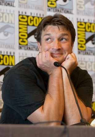 Nathan+Fillion+Firefly+Panel+Comic+Con+-nsaraJ6w01x