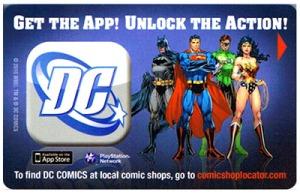 sdcc2010-dc-comics-keycard