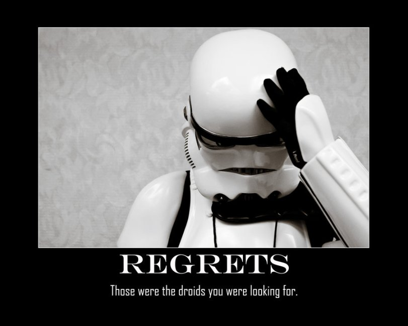 stormtrooper___regrets_by_sonjamy-d3a1fck