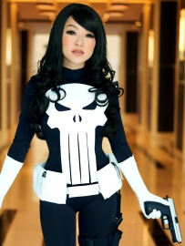 lady_punisher_cosplay41