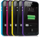 mophie-iphone-4-juice-pack-plus-cases-with-purple