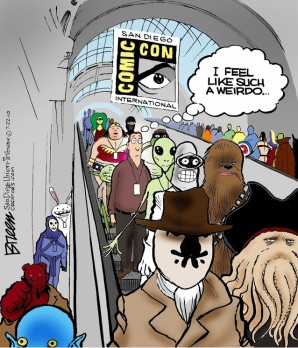 san-diego-comic-con-union-tribute-creators.com-weird-cosplay-costume-akward-blzeen