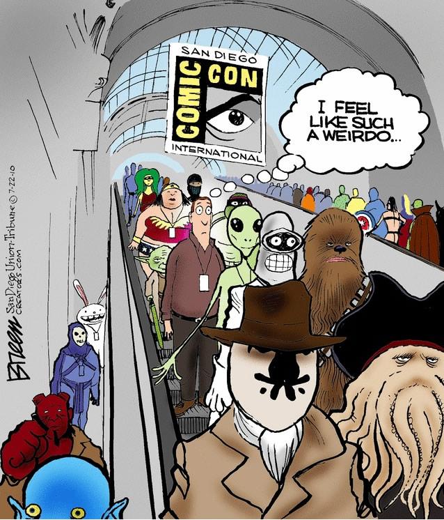 san-diego-comic-con-union-tribute-creators.com-weird-cosplay-costume-akward-blzeen