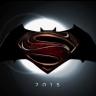 superman-batman-comic-con-400.jpg