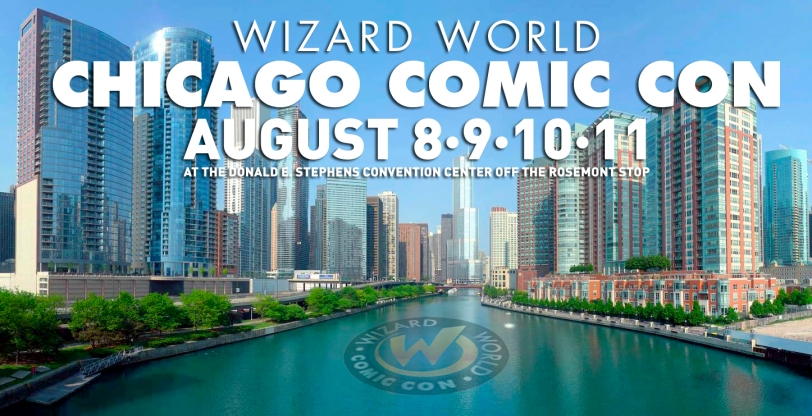 WW_ChicagoComicCon_River