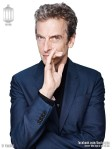 91540-doctor-who-12th-doctor-and-the-regeneration-concern-with-diversity-con