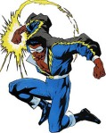 Black_lightning_nowlan
