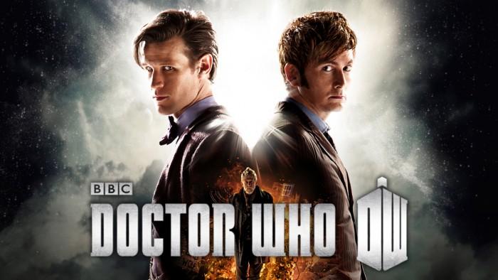 Doctorwho_50th-anniversary_thumbnail_02