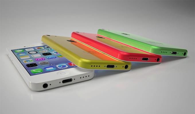 iphone_5s_5c1