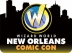 new-orleans-comic-con-2012-wizard-world-convention-nov-30-dec-1-2-2012-fri-sat-sun-2