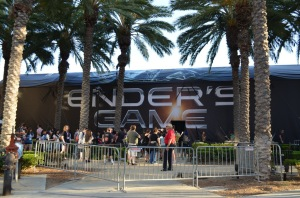 san-diego-comic-con-2013-preview-night-enders-game-experience