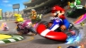 video_games_mario_mario_kart_1920x1080_wallpaper_Wallpaper_1920x1080_www.wallmay.net