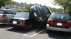 badparking