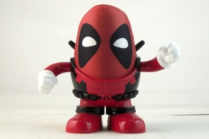 00_DeadpoolPotatoHead_02__scaled_600