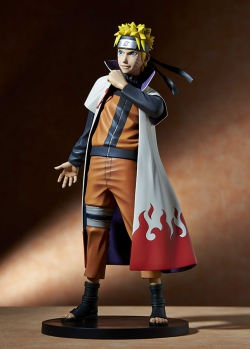 2014-ExclusiveSDCC-VIZMediaBooth2813-NarutoFigure-noscale