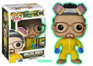 2014_SDCC_Breaking_Bad_Walking_Dead_POP01__scaled_600