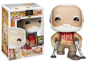2014_SDCC_Breaking_Bad_Walking_Dead_POP03__scaled_600