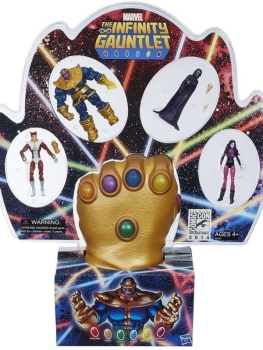 2014_SDCC_Marvel_Infinite_Gauntlet_4_Inch_01__scaled_600