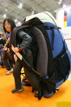 a.aaa-Chinese-backpack