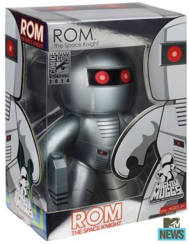 B18322040_MightyMuggs_Rom_Spaceknight_Box_1