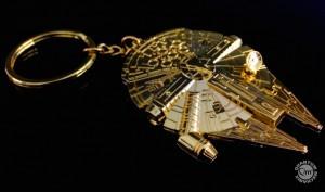 goldfalcon-1024x607-300x177