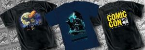 homepage_cci2014_tshirts