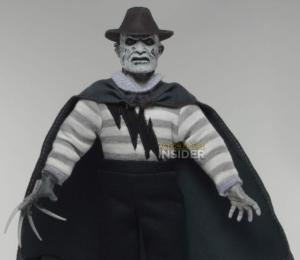 neca-sdcc-exclusive-retro-super-freddy