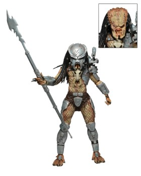 NECA-Toys-Fire-and-Stone-Ahab-Predator-SDCC-2014-Exclusive-001-600x750