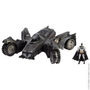 New-Details-On-Mattels-SDCC-2014-Exclusive-DC-Multiverse-Batman-Arkham-Knight-Batmobile