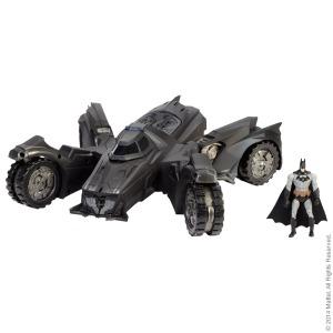 New-Details-On-Mattels-SDCC-2014-Exclusive-DC-Multiverse-Batman-Arkham-Knight-Batmobile