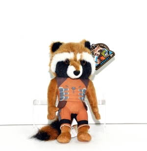 Rocket_Raccoon_Plush_01__scaled_600